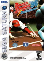 Bases Loaded 96