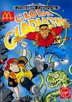 Global Gladitors