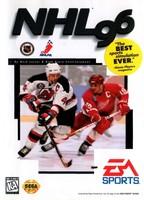 NHL- NHL 96