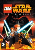 Star Wars the Video Game