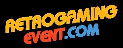 Animation jeux vidéo évènementielle